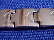 Magnetarmband UNISEX aus Titan - Osnabrück