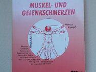 So hilft Homöopathie bei Muskel- und Gelenkschmerzen. Gräfe und Unzer. Broschierte TB-Ausgabe v. 1989. Werner Stumpf (Autor) - Rosenheim