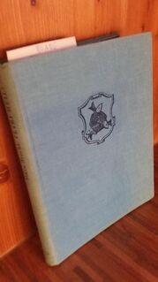 PETRI HEIL ! Gebundene Ausgabe v. 1954, Artia Verlag, Prag. Slava Stochl (Autor) - Rosenheim