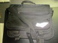 schwarze Schultasche - Herne Holsterhauen