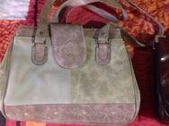 Handtaschen zu verkaufen! - Altenstadt (Hessen)