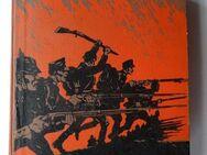 Europa in Waffen! Der 1.Weltkrieg bis zu den jüngsten Ereignissen dargestellt für das deutsche Volk - Königsbach-Stein