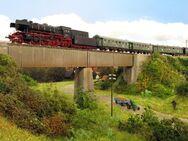 Suche Modelleisenbahn - Drensteinfurt Zentrum