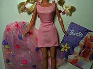 Barbie Puppe - Neuenkirchen (Nordrhein-Westfalen)