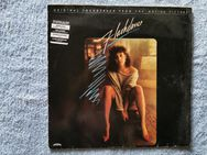 Irene Cara - Flashdance - LP - Ilsede
