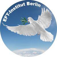 EFT-Institut Berlin