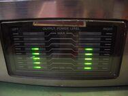 Rare Fisher Super Mini BA-S9 HiFi Stereoanlage mit Super Sound! - Oberhaching