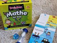 Y97 Spiele Mathe für Kids von Brain Box, wie Neu - Lüdenscheid
