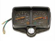 Honda MB 80 / 100 Cockpit Tacho Drehzahlmesser komplett complete - Eschershausen