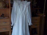 Brautkleid von CitymodenGr.38-40 Vintage Art - Euskirchen