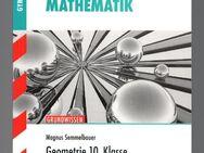 STARK Training Gymnasium - Mathematik Geometrie 10. Klasse Abitur - Nürnberg