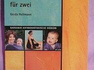 Schwangerschaft- Gesundheit für zwei - Ratgeber - Niederfischbach