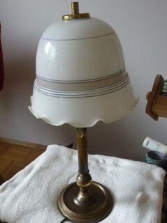 Sideboard Lampe - Osnabrück