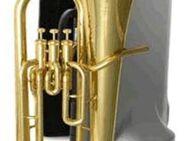 Yamaha Euphonium YEP 201 inkl. Koffer und Mundstück und Pflegezubehör