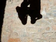 Paar sucht Sie - Dortmund