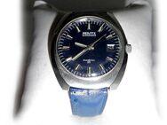 Armbanduhr von Provita Automatic - Nürnberg