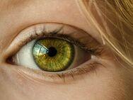 Forever iVision * Vitamine für gestresste Augen * hier mit 15% Rabatt - Berlin