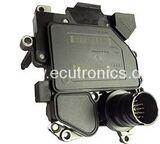 Steuergerät Multitronic Audi A4 A6 A8 Reparatur Fahrstufensensor 17090 Fahrstufensensor - F125 unplausibles Signal