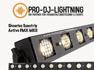 Showtec Sunstrip Active DMX MKII Lichteffekt Spezialeffekt mieten - Wismar