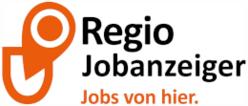 Regio-Jobanzeiger