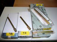 Div.FSB-Stabil-Wechselstifte mit Gewinderolle 0177,8x115 +8x135mm - Ritterhude