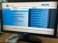 Philips Tv  lcd ambilight  42 Zoll 42 pfl7613/d/12 - Aalen