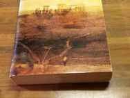 TESS of the D´Urbervilles - Englischsprachig. Penguin Classics 1985. Thomas Hardy (Autor) - Rosenheim