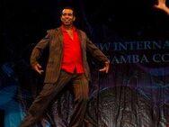 Samba, Bachata und Zouk Online & Live Tanzkurse - Berlin