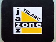 Mousepad Telarc Jazz Zone - Münster