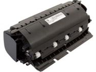 HP Duplexeinheit CG711-60051