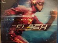 The Flash - Die komplette erste Staffel - Hamburg Wandsbek