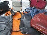 Top Preis Damen-Handtaschen - Kassel