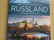 Russland - Buch ( neu ) - Wetter (Ruhr)