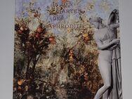 In den Gärten der Aphrodite - Klaus Stemmer - Nürnberg