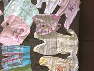 Baby Kleidung Größe 56 - Königsbach-Stein