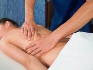 Tantramassage / Yoni-Massage / mobiler Masseur direkt Vorort - Recklinghausen