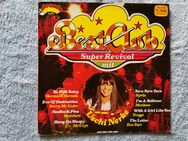 Beat Club Super Revival Mit Uschi Nerke - LP - Ilsede