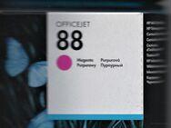HP 88 magenta Tintenpatrone - Wermelskirchen