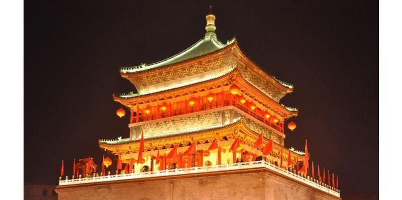 China Elberfeld aus Wuppertal