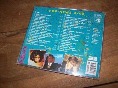 Hitbreaker 93 - Erwitte