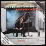 Stephan Sulke - Liebe Gibts Im Kino (Single)