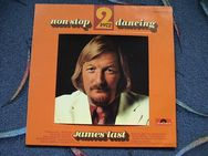 LP James Last dancing - Ludwigsburg