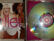 Spice Girls - Holler Maxi Single CD - Dortmund Aplerbeck