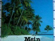 Mein Insel- Kochbuch  von Rose Marie Dähncke - Niederfischbach