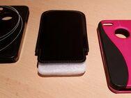 3 x Stück IPhone 4/4s Hüllen - Verden (Aller)