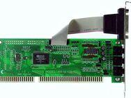 PC-Rarität ISA-Soundkarte AA1815B aus dem Herstellungsjahr 1997 - Verden (Aller)