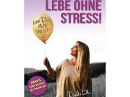 Seminar: den Stress fest im Griff – Resilienz, Stressbewältigung und Stressmanagement - Winden (Elztal)