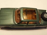 Corgi Rover 2000 TC Golden Jacks, gebraucht, aber noch gut bis sehr gut erhalten 2 Stück - Berlin