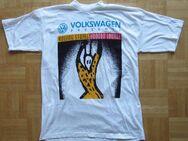 Rolling Stones Tour-T-Shirt Voodoo Lounge 1995 – Original (XL) - Münster