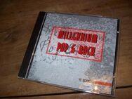Millennium Pop und Rock - Erwitte